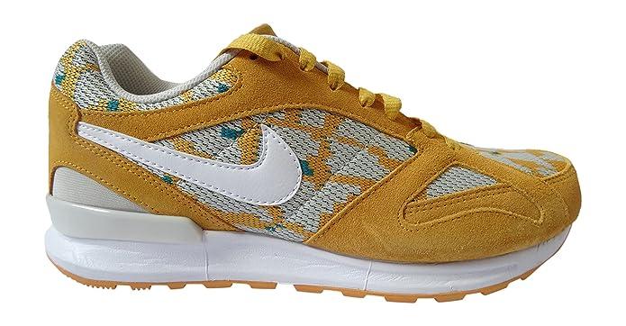 Nike Men s Air Pegasus New Racer Pa Running Shoes B01BQHE5Y2
