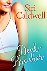 Deal-Breaker Kindle Edition