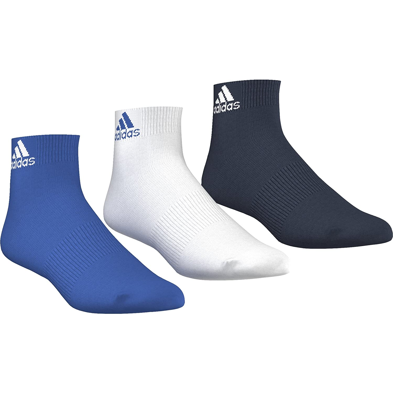 Adidas Per Ankle T 3Pp Calzini AY6737