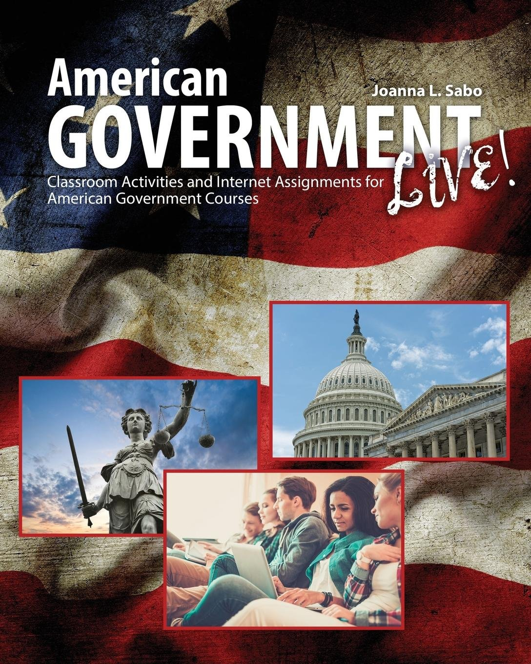 Read Online INTERACTIVE LEARNING KIT FOR AMERICAN GO pdf epub