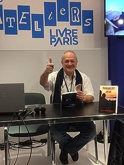 Jean-Claude Lardinois
