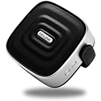 TP-Link BS1001 Portable Bluetooth Speaker with HD Sound