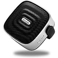 TP-LINK BS1001 Bocina Bluetooth Portátil Groovi Ripple
