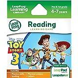 Leapfrog Explorer Toy Story 3 Game