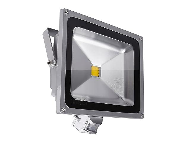 Proyectores de diodos LED elumico (calidad marca)/inundación del LED 50 vatios,