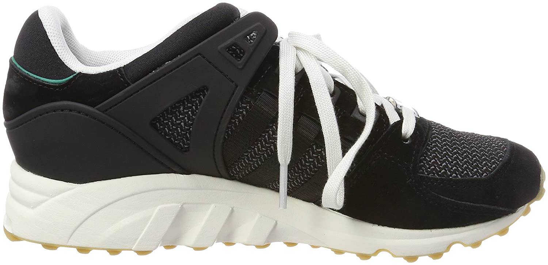 15e364f57ab5 Adidas EQT Support RF W