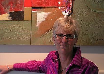 Sue Leather
