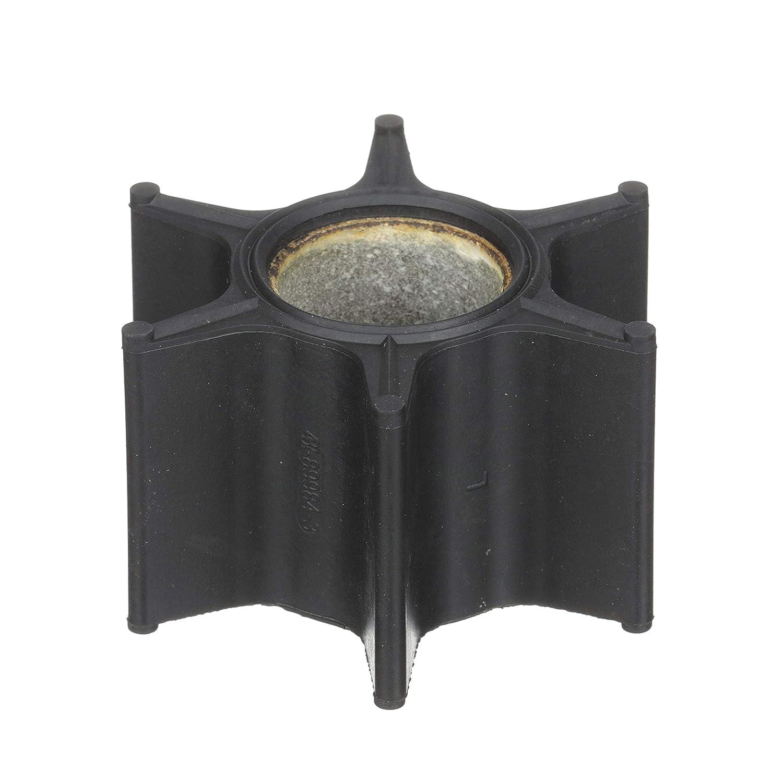 Quicksilver Mercury OEM impeller 47-89984T3