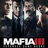 Mafia III (Expanded Game Score)