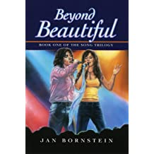 Beyond Beautiful (The Song Trilogy Book 1)