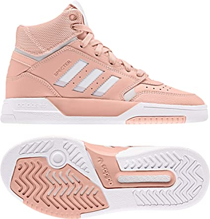 nouvelle collection chaussure junior adidas