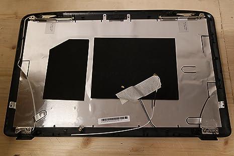 Back Carcasa Pantalla LCD para Acer Aspire 5738DZG-433G32MN ...