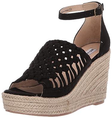 3e34e53db77 Amazon.com | Not Rated Women's Juti | Shoes