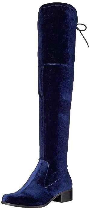 72d4abbe0d1 Amazon.com  Charles by Charles David Women s Gunter Fashion Boot  Shoes