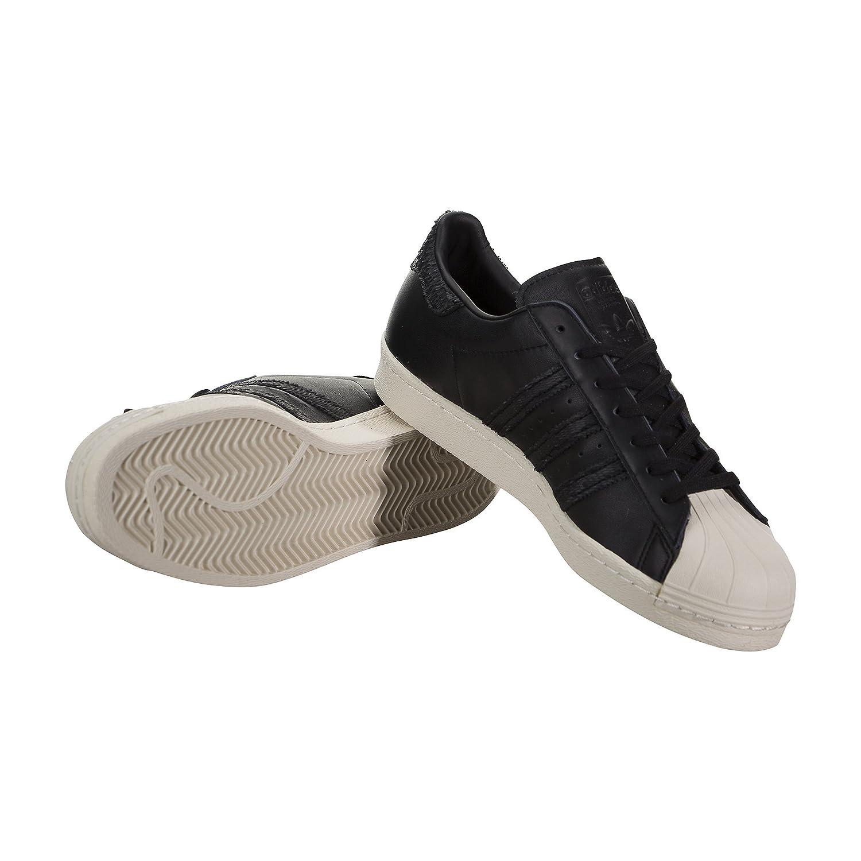 Gentiluomo Signora adidas - Superstar, scarpe scarpe scarpe da ginnastica da Uomo Vendite online Buon mercato Negozio famoso   marche  ea2b42
