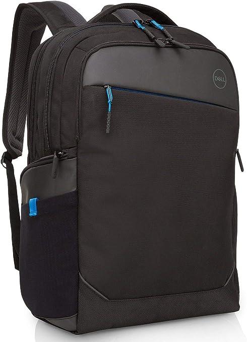 Dell Laptop bag//case black refurbished 15/'/' Excellent condition