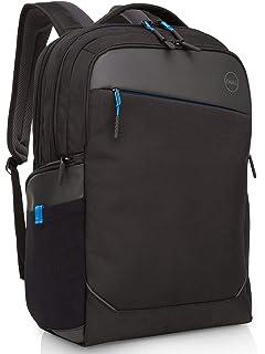 Dell 52CDX Professional Backpack 15 , black Laptop Backpacks