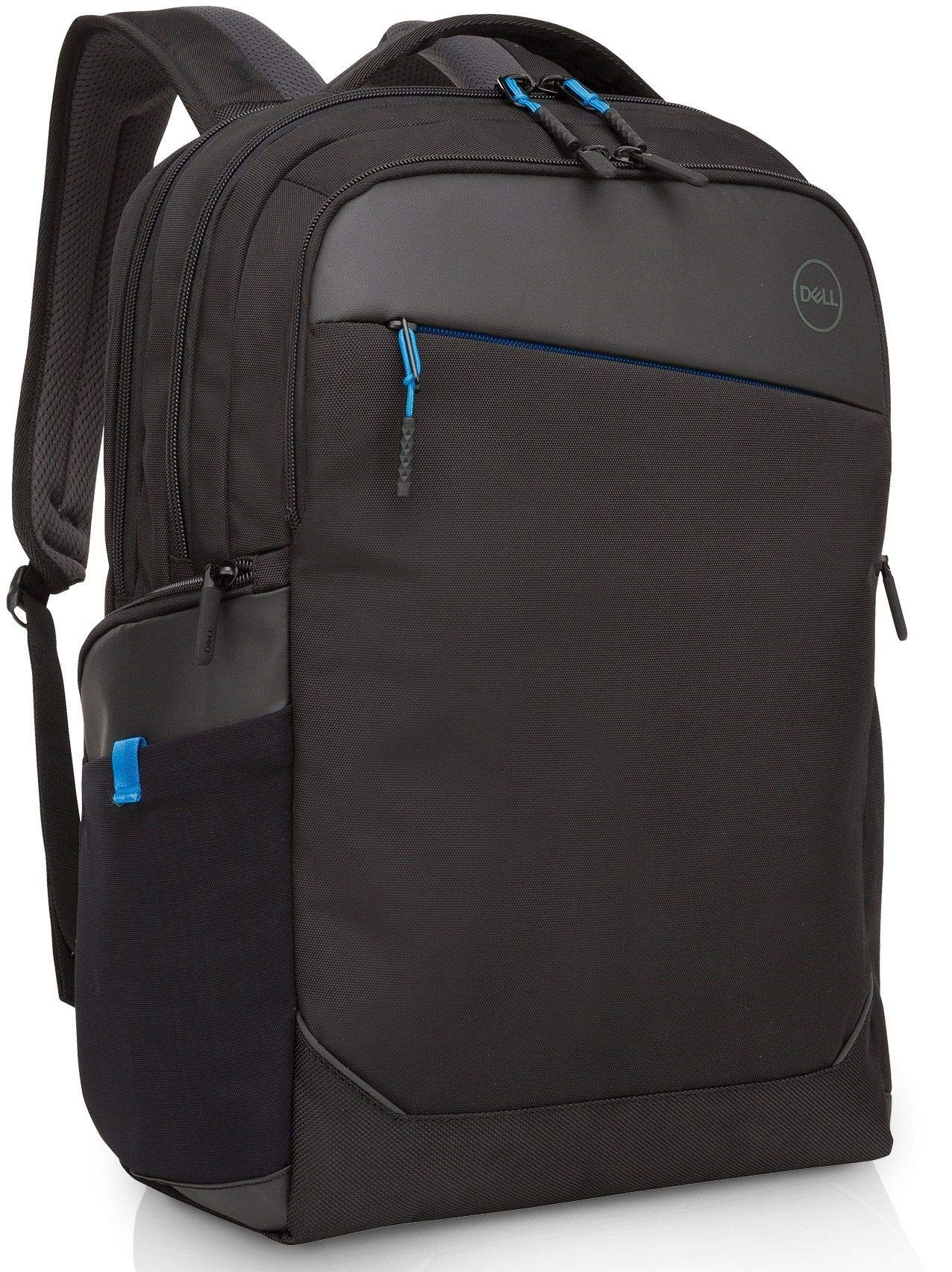 Dell 52CDX Professional Backpack 15'', Black by Dell