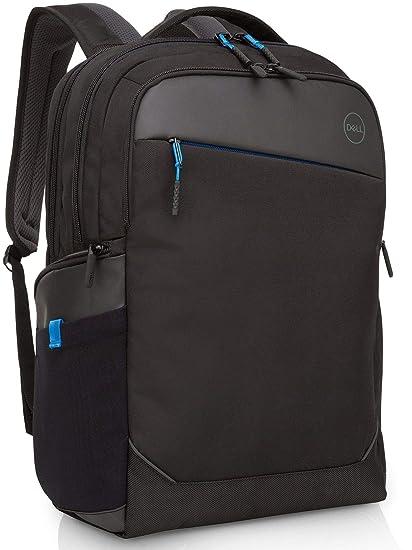 edecc2fe9485 Amazon.com  Dell 52CDX Professional Backpack 15