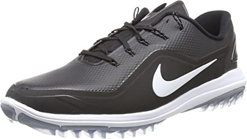Amazon Com Nike Men S Golf Shoes Golf