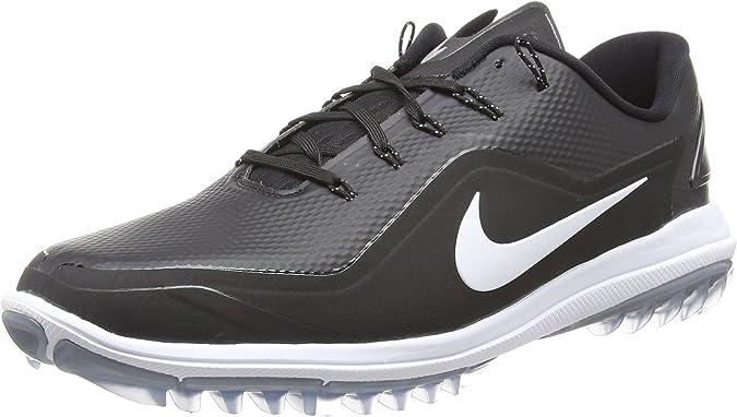 Nike Lunar Control Vapor 2, Zapatillas de Golf para Hombre: Amazon ...