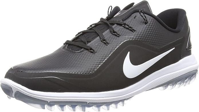 Nike Men's Lunar Control Vapor 2 Golf Shoes