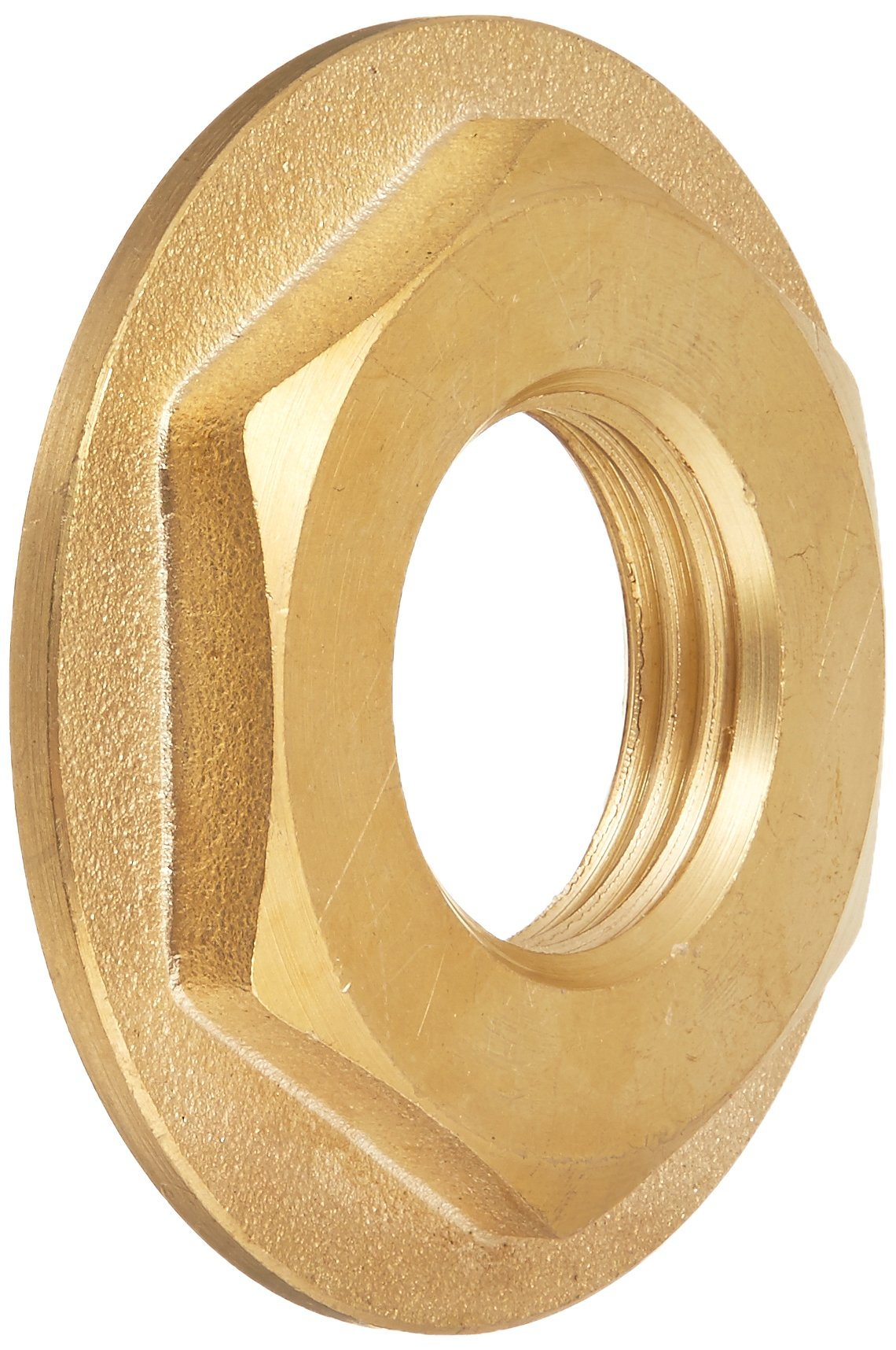 Delta RP61827 Addison On Wall Spout Flange Nut
