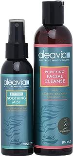 product image for Aleavia Restore Prebiotic Skin Restoration Kit