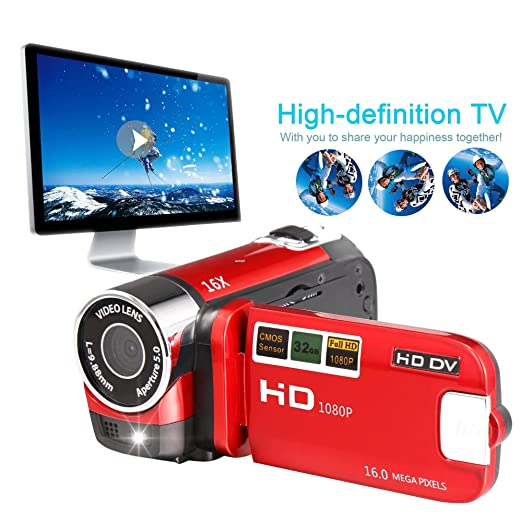Hd English Video Songs 1080p Or 1080i