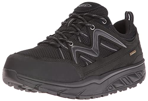 Scarpe e Outdoor Scarpe GTX MBT Hodari Multisport it Amazon Uomo nP86zqw7x1