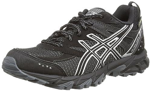zapatillas asics talla 40