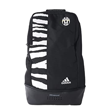 adidas Juve Clmco Bp - Backpack dabbe7e20bc80