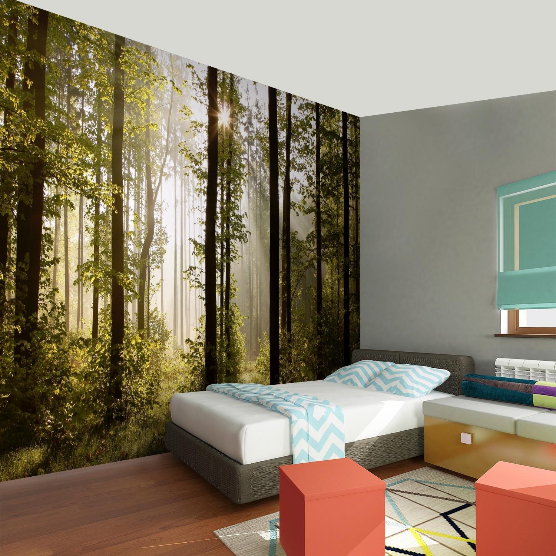 fototapete schlafzimmer liebe kopfkissen bettdecken aldi s d schlafzimmer mittelalter 80 x 60. Black Bedroom Furniture Sets. Home Design Ideas