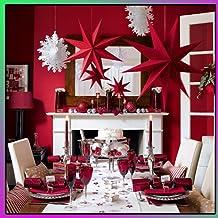 Stylish Holiday and Christmas Decorating Ideas
