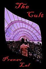 The Cult (Telekinesis Book 3) Kindle Edition
