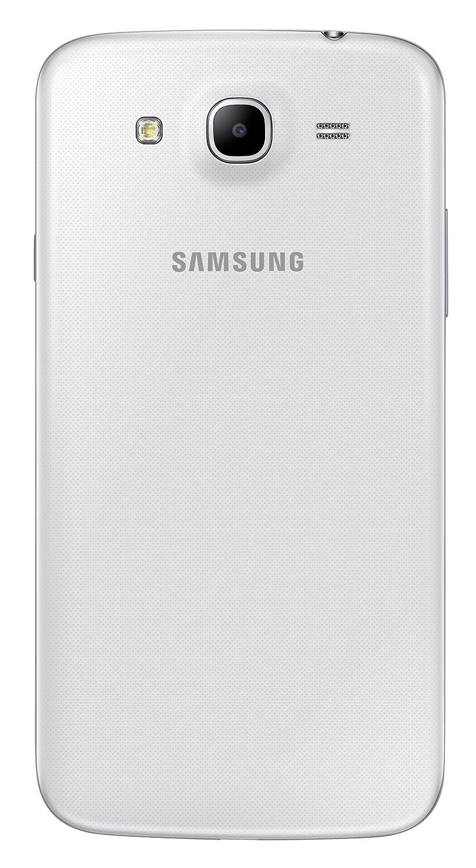 new style 0551b 1cea8 Samsung Galaxy Mega 5.8 GT-I9152 (White)