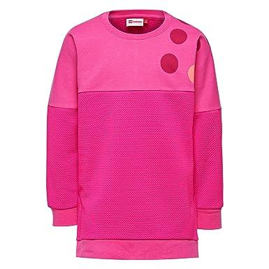 Lego Wear M/ädchen Sweatshirt