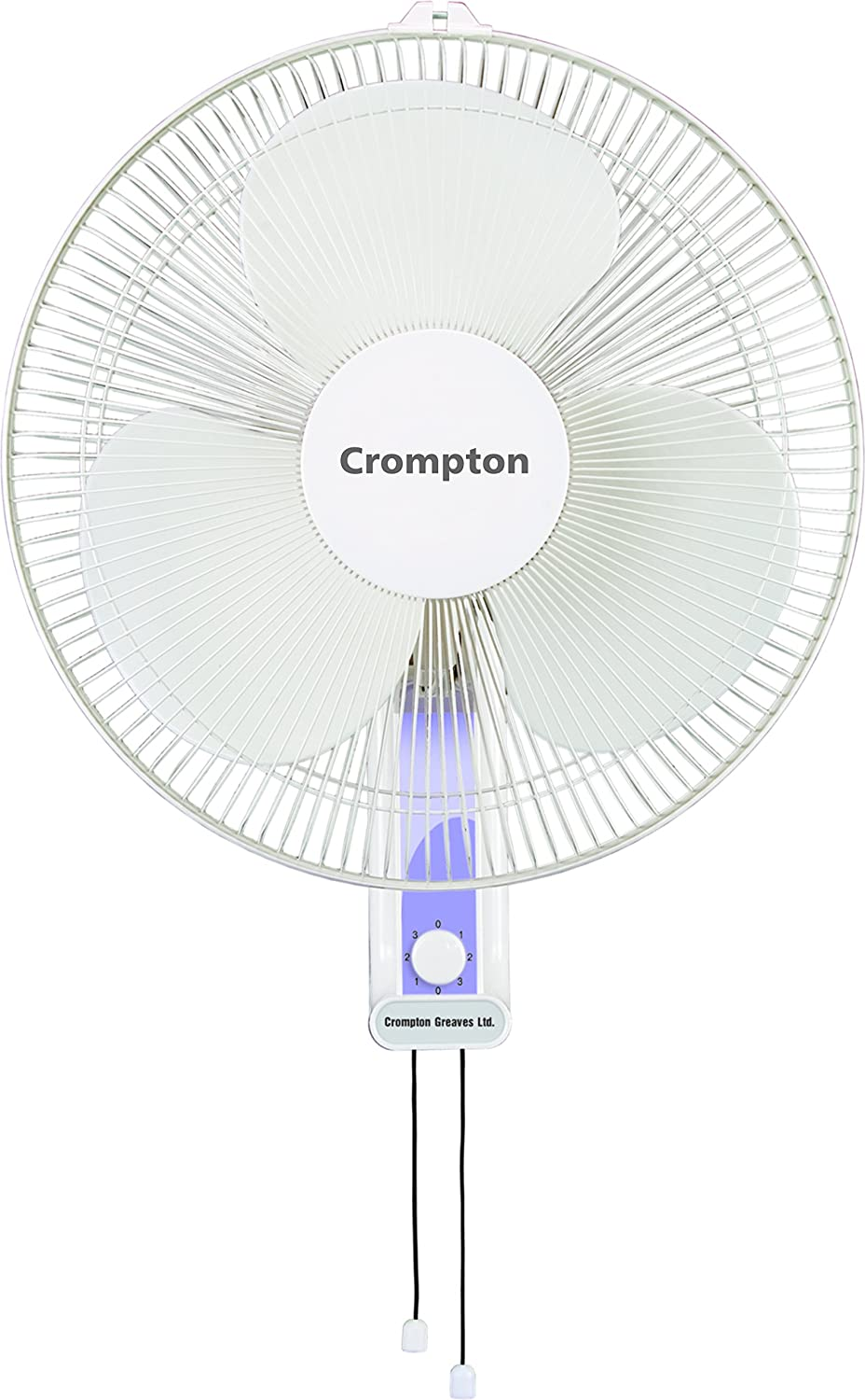 Top 5 Best Wall Mounted Fans in India 2020
