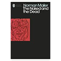 The Naked and the Death: Norman Mailer