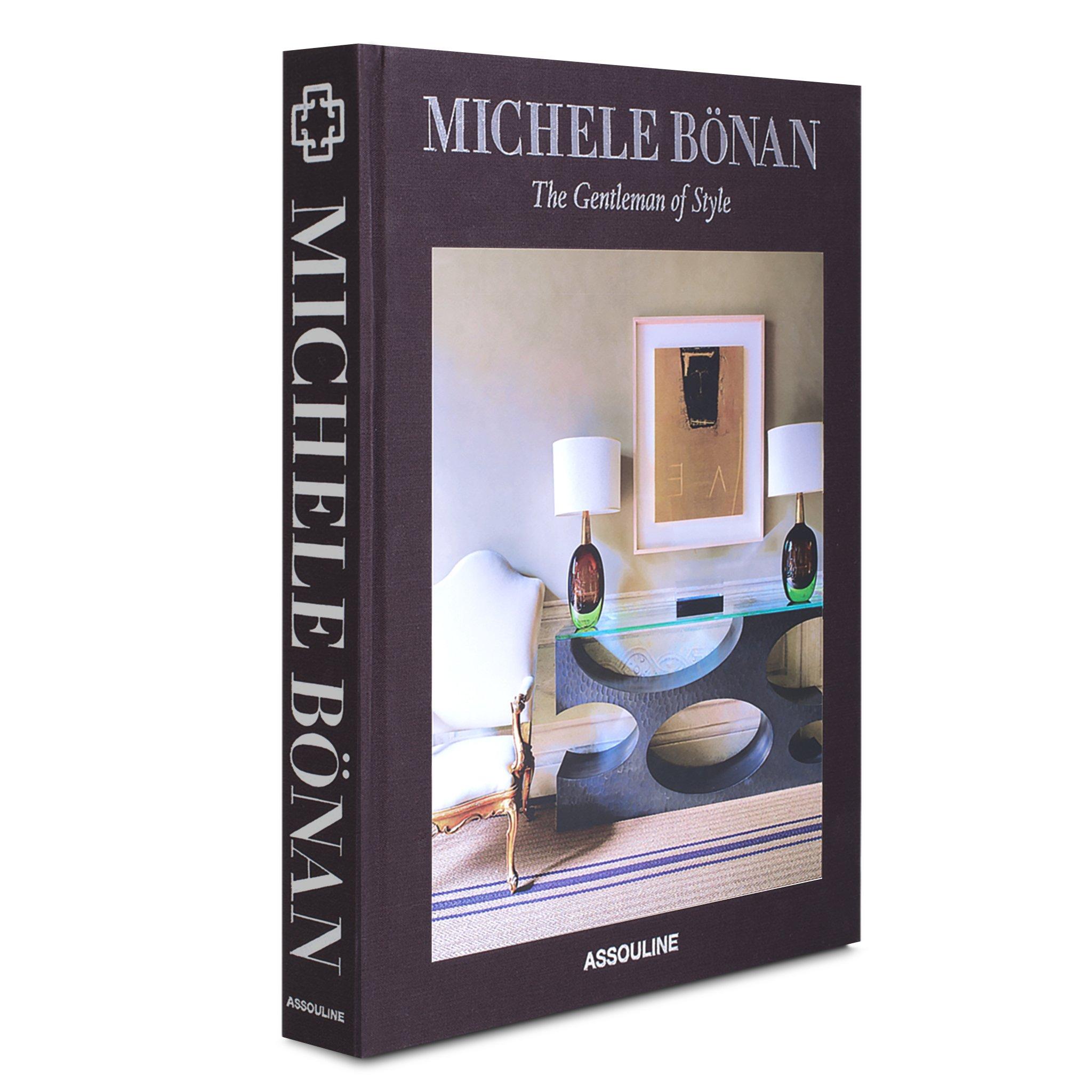 Michele Bonan Accessori Bagno.Michele Bonan The Gentleman Of Style Amazon It Michele