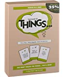 The Game of Things... New Edition with More than 25% New Topics