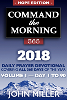 70 Days Fasting and Prayer Program 2018 Edition: Powerful War Room