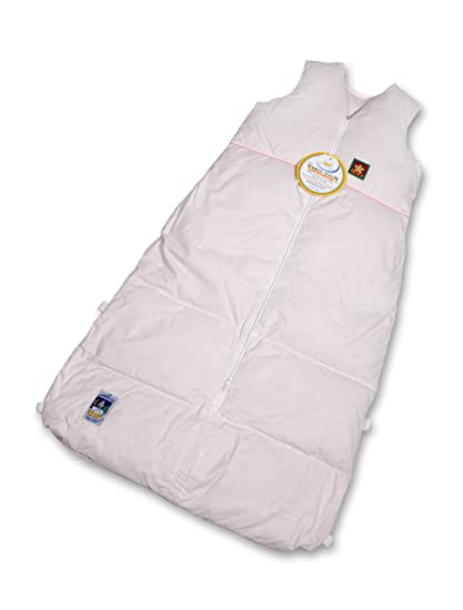 Aro – Saco de dormir (Plumón/saco de dormir uni Basic – Talla 110