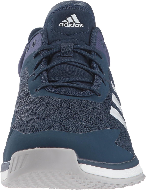 adidas Originals Mens Speed Trainer 4 Baseball Shoe