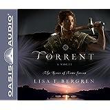 Torrent: A Novel (Volume 3) (River of Time)
