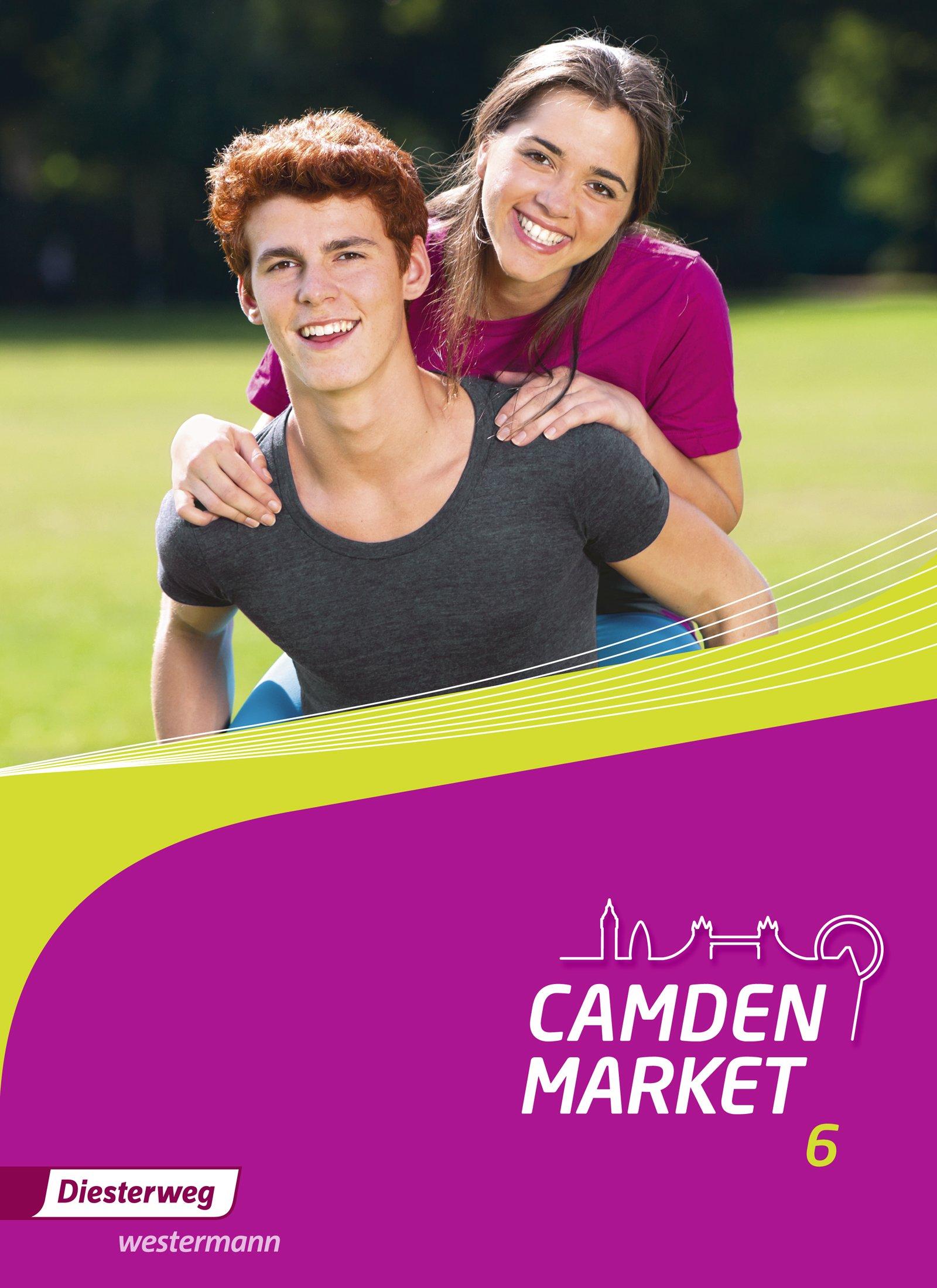 camden-market-ausgabe-2013-textbook-6