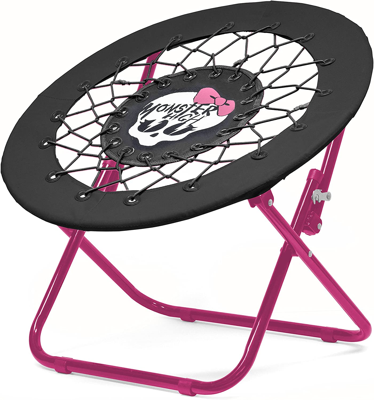 Monster High Web Saucer Chair
