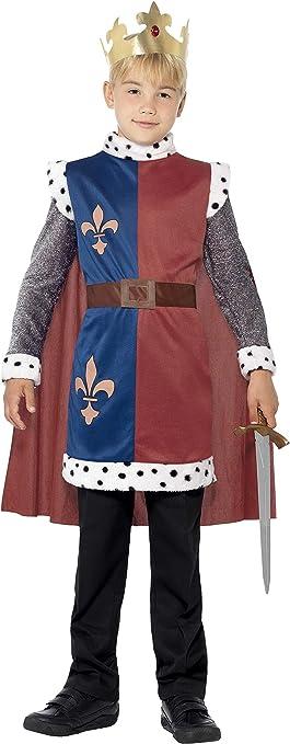 kostum mittelalterliche