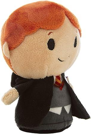 Hallmark Harry Potter Ron Weasley Itty Bitty, Color (25518923)