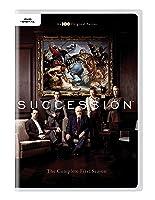 Succession: Season 1